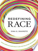 Redefining Race