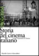 Storia del cinema italiano  1960