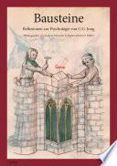 Bausteine  Reflexionen zur Psychologie von C G  Jung