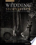 Wedding Storyteller Volume 1