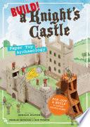 Build  a Knight s Castle