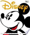 Disney   zauberhafte Welten