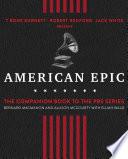 Ebook American Epic Epub Bernard MacMahon,Allison McGourty Apps Read Mobile