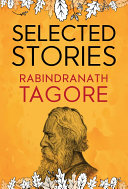 download ebook selected stories of rabindranath tagore pdf epub