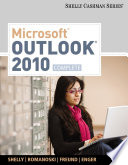 Microsoft Outlook 2010  Complete