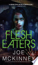 Flesh Eaters : coast is flattened. but for...