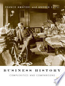 Business History