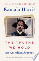 Book The Truths We Hold