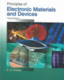 principles-of-electronic-materials-and-devices