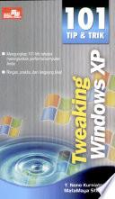 101 Tip   Trik Tweaking Windows Xp