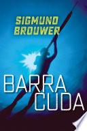Barracuda  7 Prequels