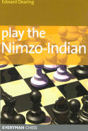 Play the Nimzo Indian