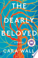 The Dearly Beloved Book PDF