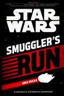 Smuggler s Run