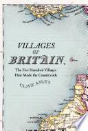 Villages of Britain