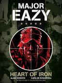 Major Eazy