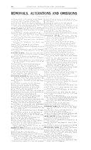 Polk's Detroit City Directory