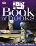 The Big Read: The Book of Books