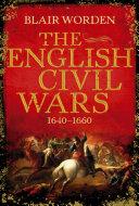 download ebook the english civil wars pdf epub