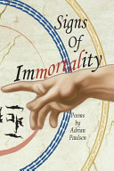 Signs of Immortality