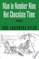 Man in Number Nine: Hot Chocolate Time