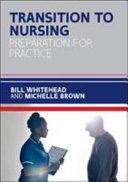 Transition to Nursing