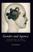 Gender and Agency