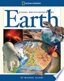 Visual Encyclopedia of Earth