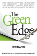 The Green Edge