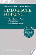 Dialogische F  hrung