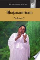 Bhajanamritam 5