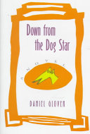 Down From The Dog Star