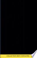 La chronologie de l'histoire de la musique