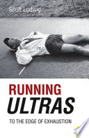 Running Ultras