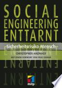 Social Engineering enttarnt