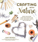 Crafting with Nature