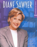 Diane Sawyer