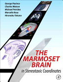 The Marmoset Brain in Stereotaxic Coordinates