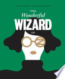 Ebook Classics Reimagined, The Wonderful Wizard of Oz Epub L. Frank Baum Apps Read Mobile