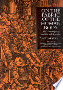 On the Fabric of the Human Body