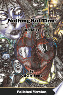Nothing But Time Memoirs
