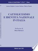 Cattolicesimo e identità nazionale in Italia