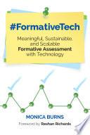 FormativeTech