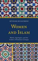 Women And Islam : of feminist critique calls for...