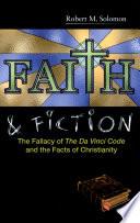 Faith   Fiction