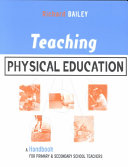 Teaching Physical Education