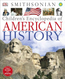 Children s Encyclopedia of American History