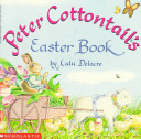 Peter Cottontail s Easter Book