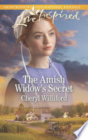 The Amish Widow s Secret