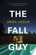 The Fall Guy